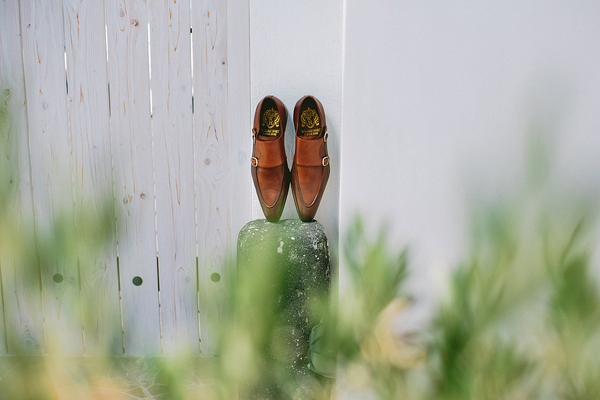 groom-shoes-images-1