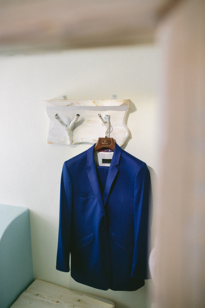 groom-suits-summer-1