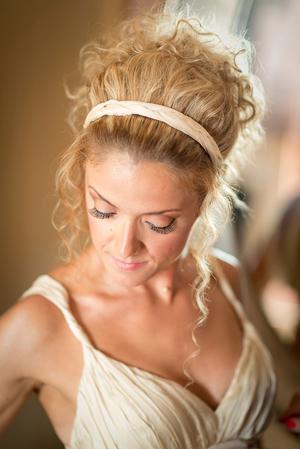 hairstyles-beach-wedding-1