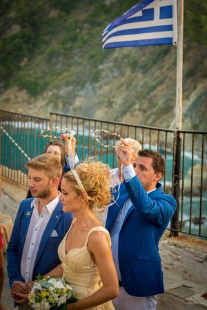 island-wedding-greece