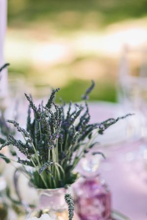 lavender-elegant-decors-weddings