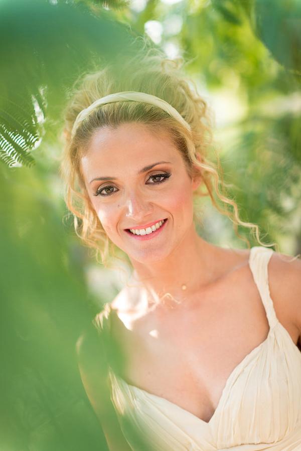 makeup-beach-weddings-1