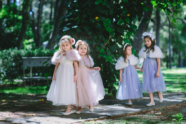 monsoon-children-dresses-pale-blue