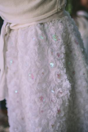monsoon-flower-girl-dresses-1