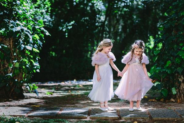 monsoon-flower-girl-dresses-white