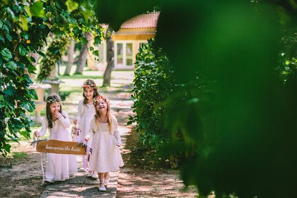 monsoon-kids-flower-dress