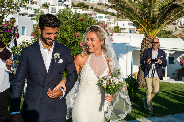 mykonos-weddings