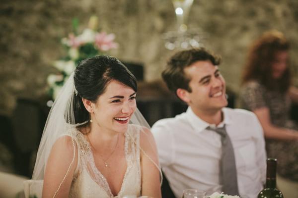 planning-a-wedding-amalfi-coast