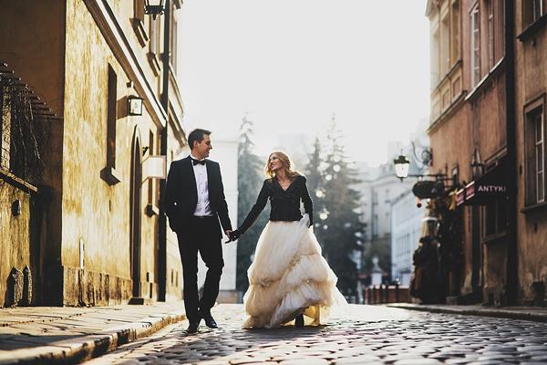 princess-style-wedding-dress-pronovias