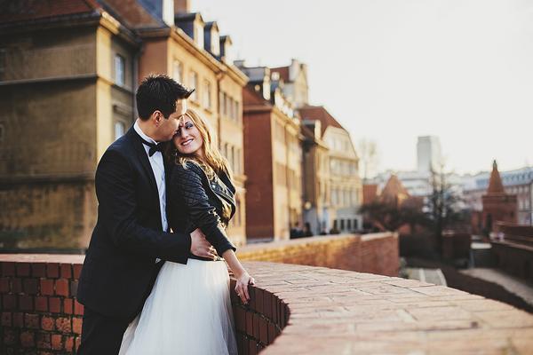pronovias-wedding-dress-princess-style
