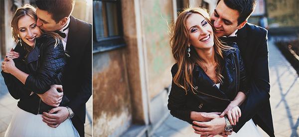 pronovias-wedding-dresses-poland