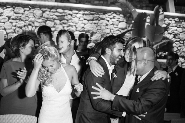 real-weddings-mykonos