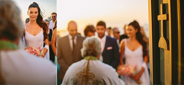 real-weddings-santorini-1