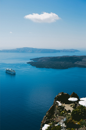 santorini-weddings-3