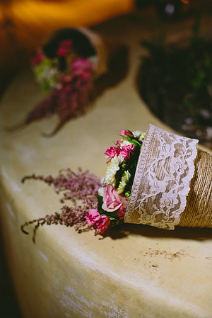 shabby-chic-decor-wedding