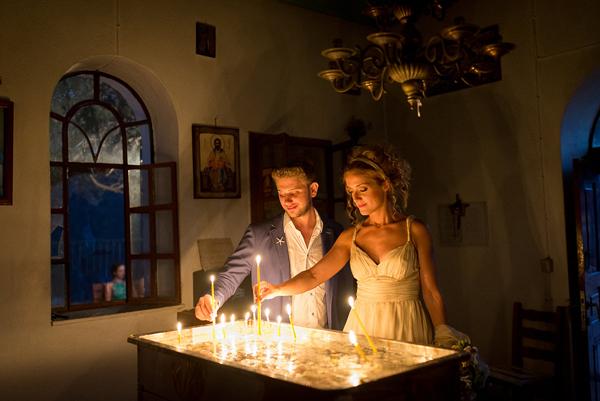 top-destinations-wedding-greece