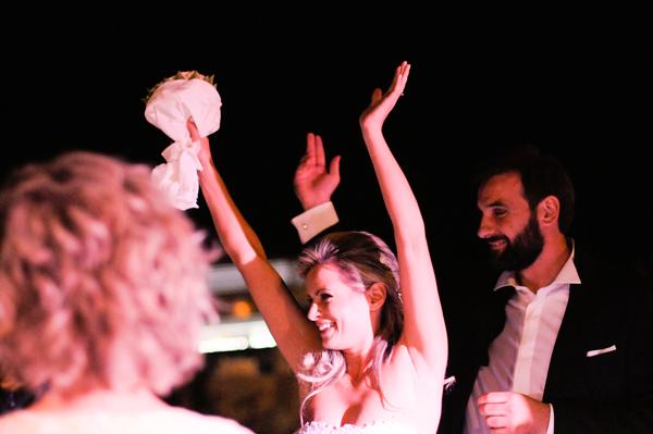 top-wedding-entrance-songs-2014