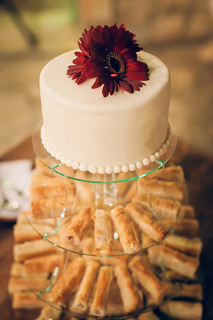 wedding-cakes-images-2
