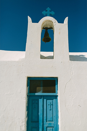 wedding-churches-santorini-greece-1