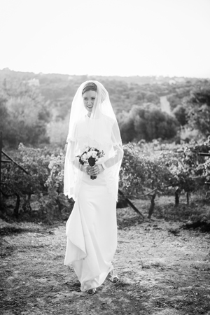 wedding-dress-with-lace