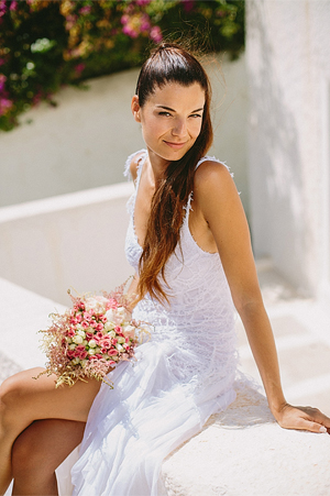 wedding-dresses-airy-1