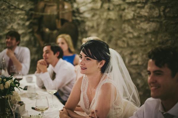 wedding-halls-amalfi
