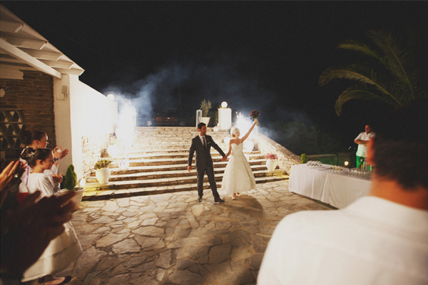 wedding-party-entrance-songs-1