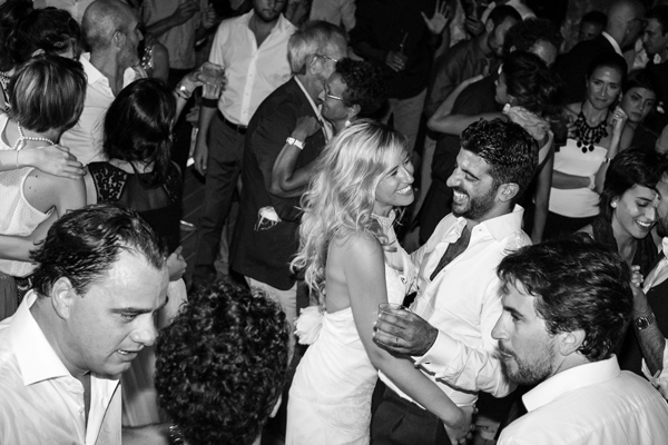 wedding-party-mykonos