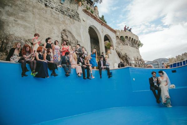 wedding-photographer-italy-amalfi-coast