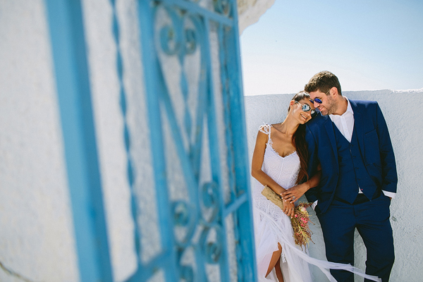 wedding-photographers-santorini-1