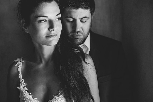 wedding-photography-santorini-3