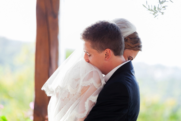 wedding-poses
