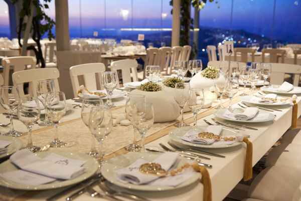 wedding-reception-santorini-1