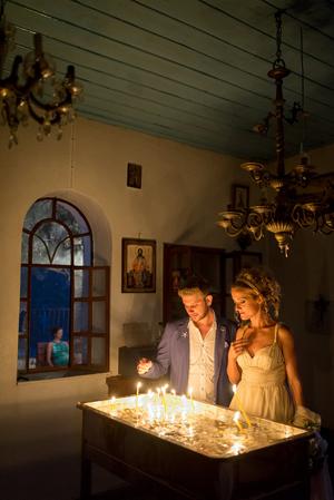 weddings-abroad-1
