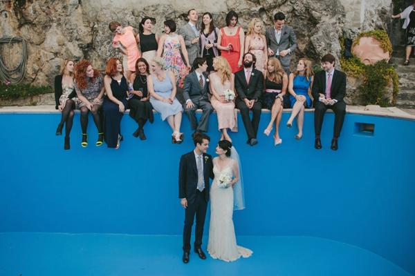 weddings-amalfi-coast-photography
