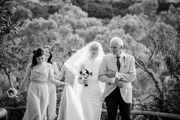 weddings-in-greece-crete
