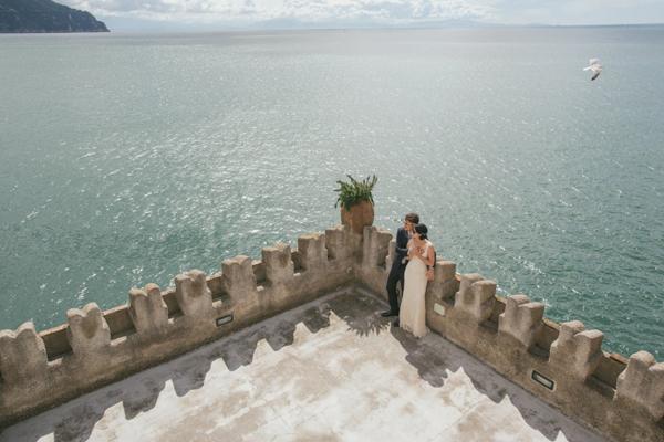 weddings-on-the-amalfi-coast