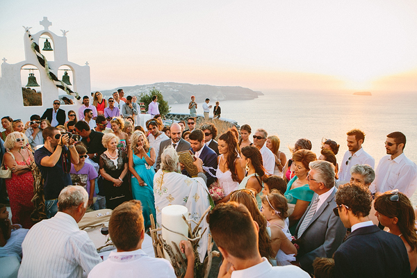 weddings-santorini-images-1