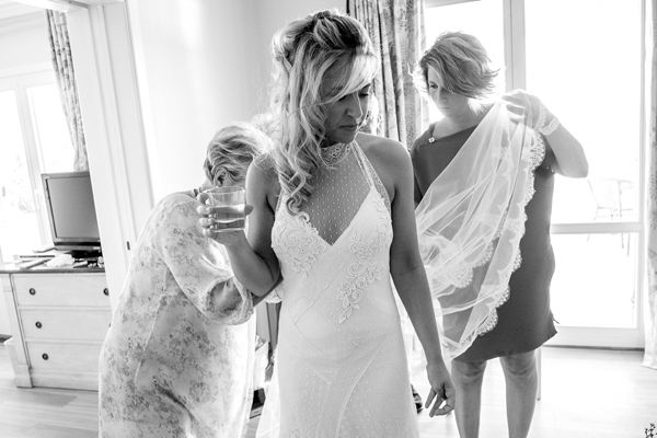 yolan-chris-wedding-dress