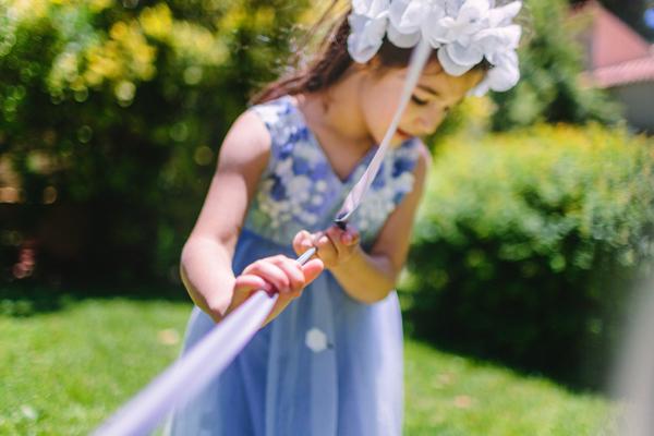 blue-lila-monsoon-childrens-dresses