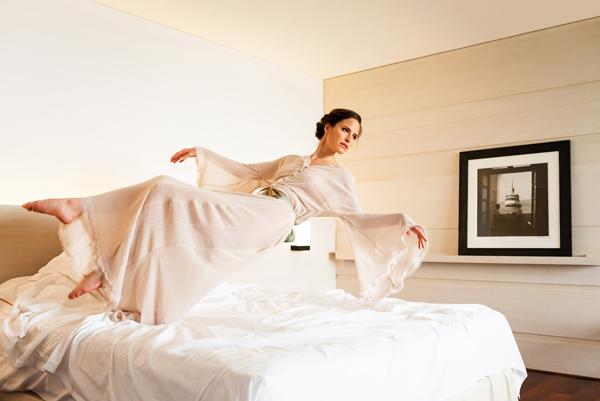 bridal-boudoir-gallery