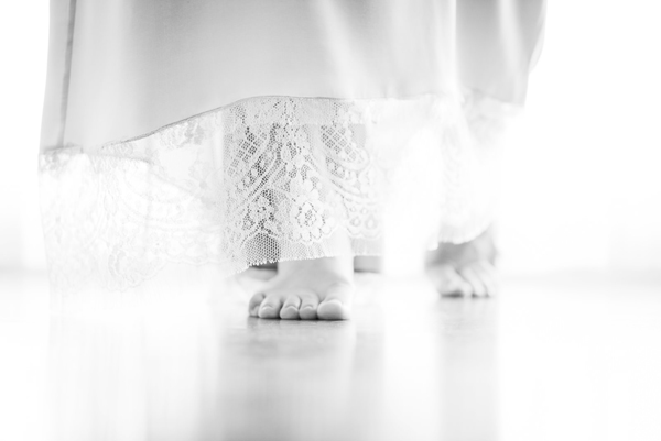 bridal-boudoir-photography-delatola