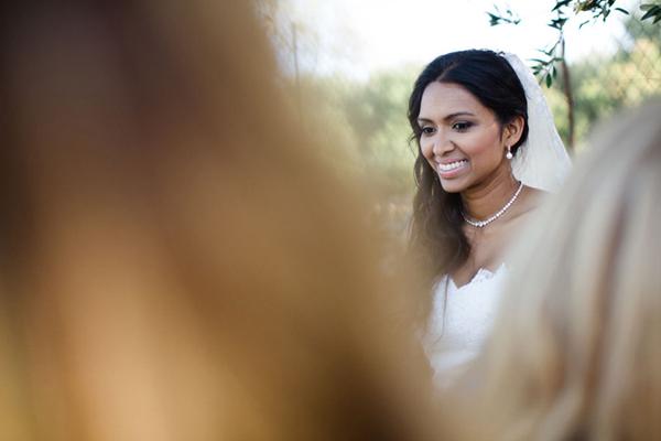 bridal-makeup-images