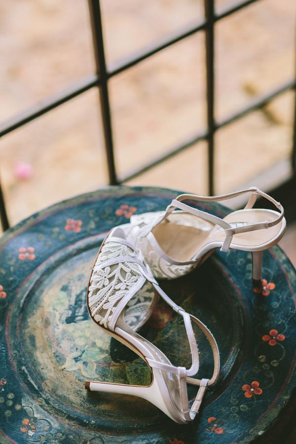 bridal-shoes-oscar-delarenta