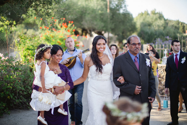 bridal-wedding-dresses-enzoani