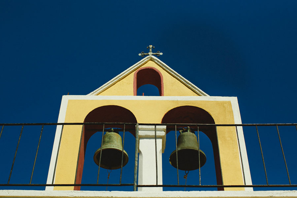 churches-kefalonia-weddings