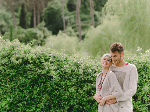 engagement-session-photography-romantic