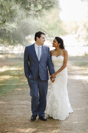 enzoani-wedding-dresses