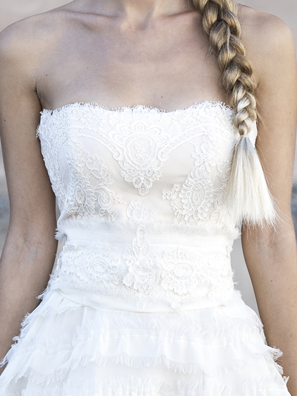 fin-the-perfect-wedding-dress-3