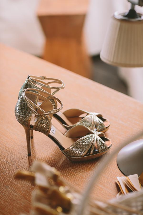 gold-glitter-platform-sandals-jimmy-choo